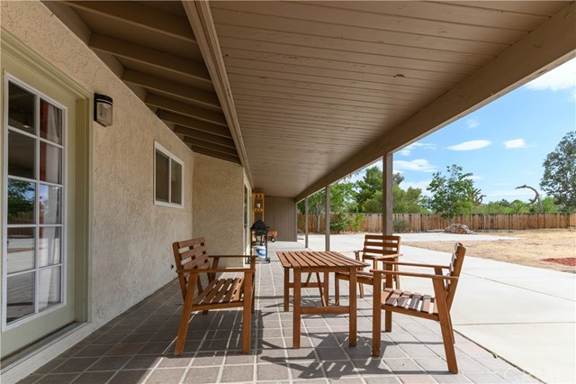 Closed | 13780 Seminole Road Apple Valley, CA 92307 39