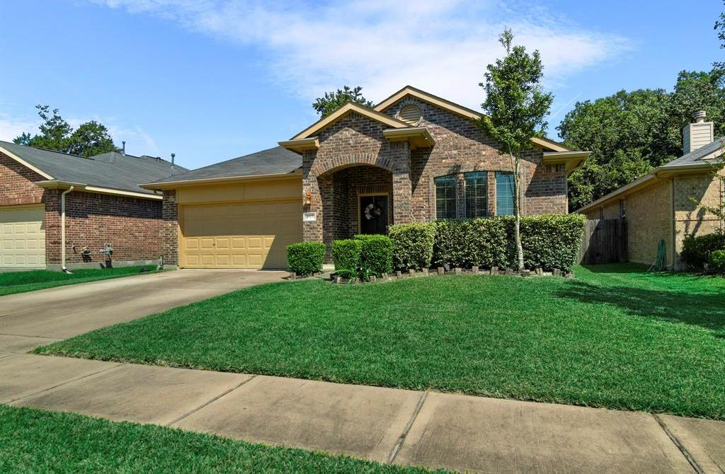Off Market | 1915 Vale Brook Drive Spring, Texas 77373 0