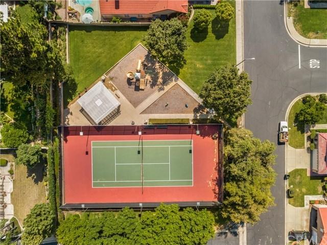 Closed | 1217 Granada Street Upland, CA 91784 17