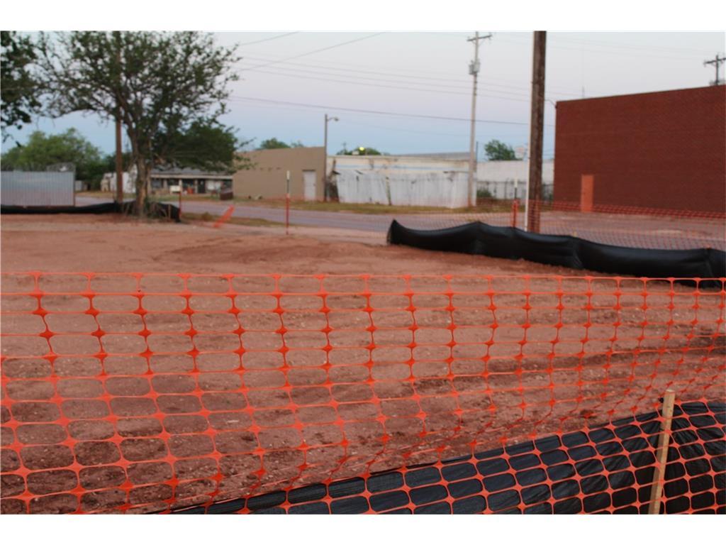 Active | 1001 Pine Street Abilene, TX 79601 4