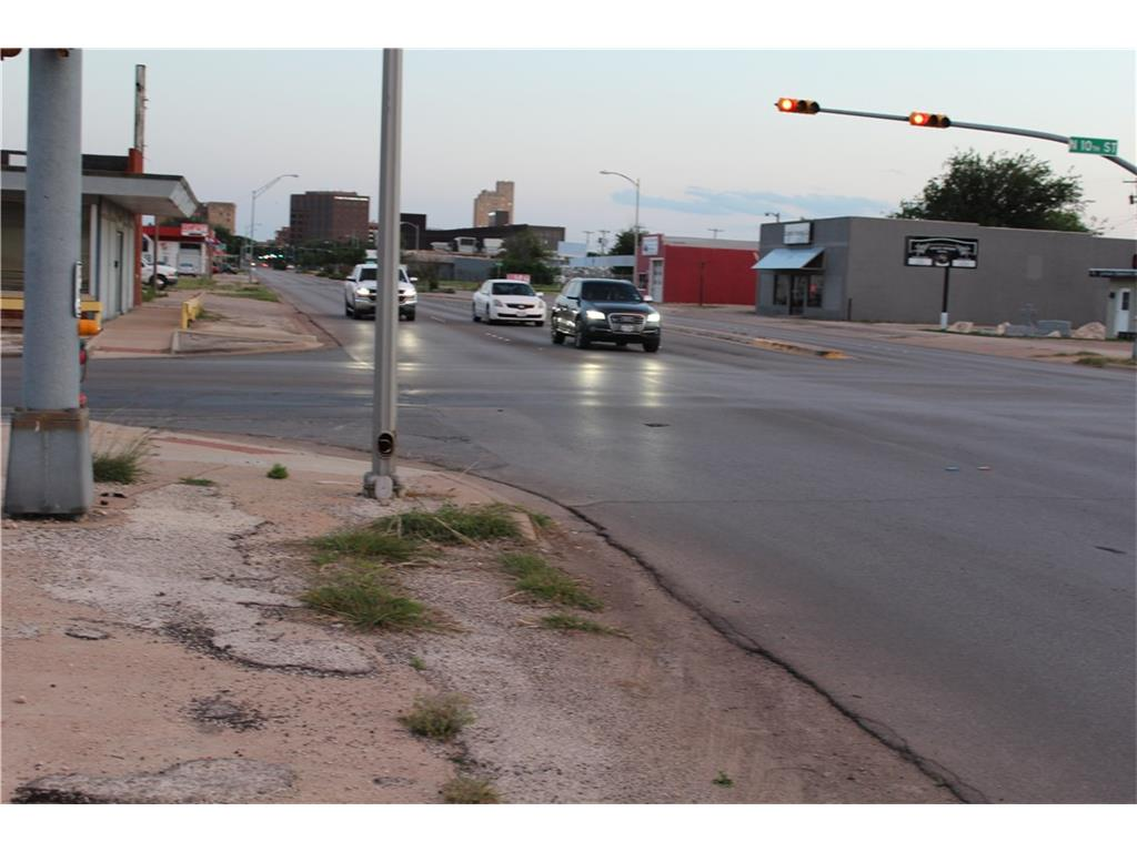 Active | 1001 Pine Street Abilene, TX 79601 6
