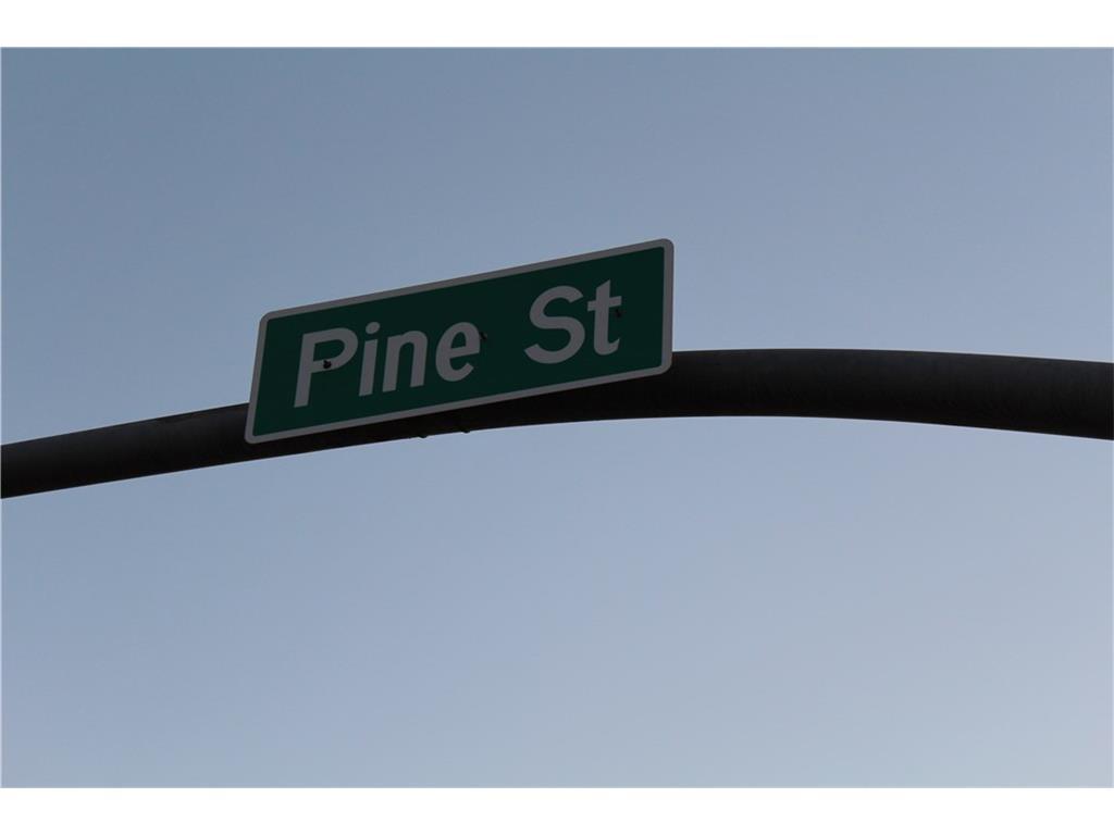 Active | 1001 Pine Street Abilene, TX 79601 7