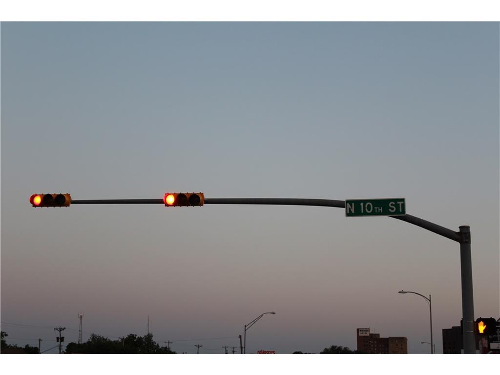 Active | 1001 Pine Street Abilene, TX 79601 8