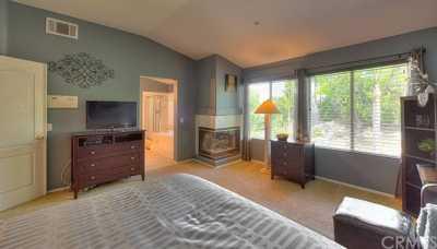 Closed | 17393 E Park  Chino Hills, CA 91709 43