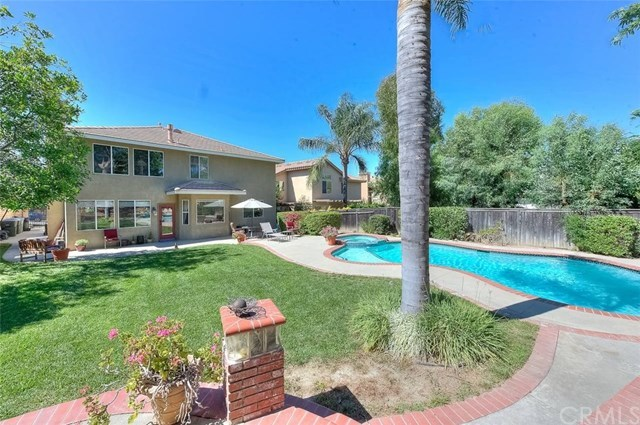 Closed | 17393 E Park Chino Hills, CA 91709 52