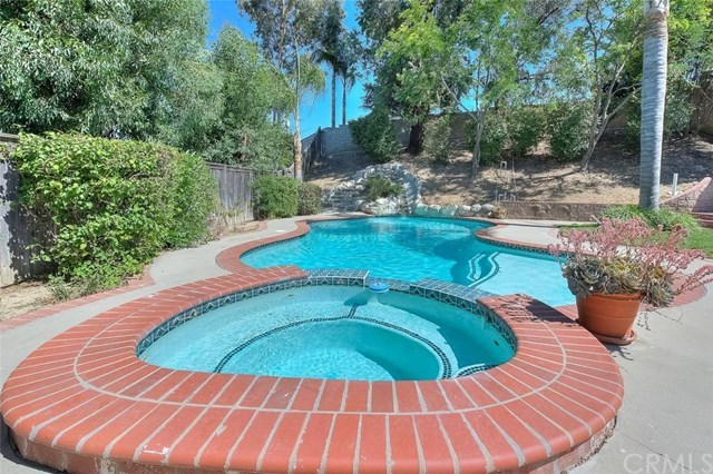 Closed | 17393 E Park Chino Hills, CA 91709 54