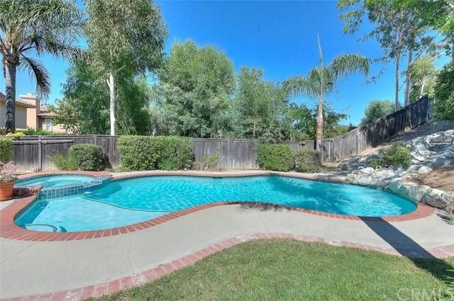 Closed | 17393 E Park Chino Hills, CA 91709 55