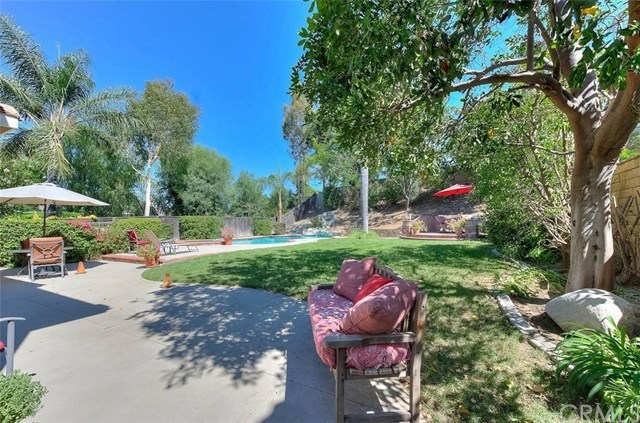 Closed | 17393 E Park Chino Hills, CA 91709 58