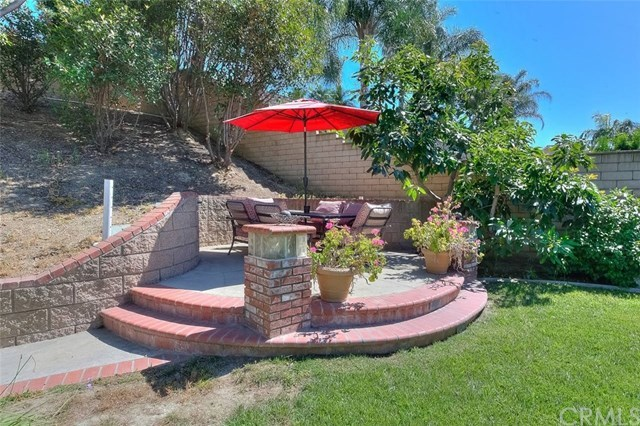 Closed | 17393 E Park Chino Hills, CA 91709 59