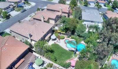 Closed | 17393 E Park  Chino Hills, CA 91709 63