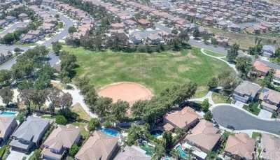 Closed | 17393 E Park  Chino Hills, CA 91709 64