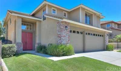 Closed | 17393 E Park  Chino Hills, CA 91709 1