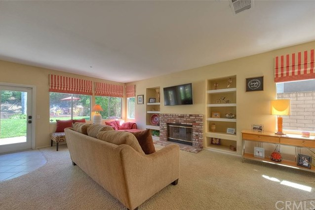 Closed | 17393 E Park Chino Hills, CA 91709 11