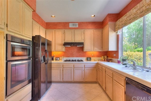 Closed | 17393 E Park Chino Hills, CA 91709 17
