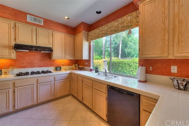 Closed | 17393 E Park Chino Hills, CA 91709 22