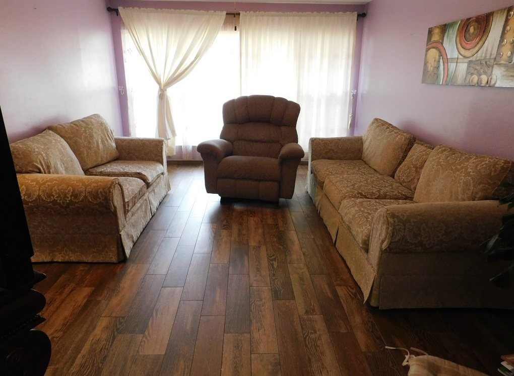 #century21groupone #homesforsaleponcacity #poncacityrealestate | 1401 Holbrook  Ponca City, OK 74604 2