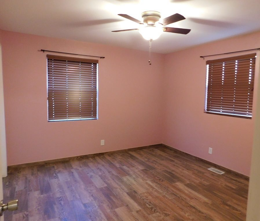 #century21groupone #homesforsaleponcacity #poncacityrealestate | 1401 Holbrook  Ponca City, OK 74604 11