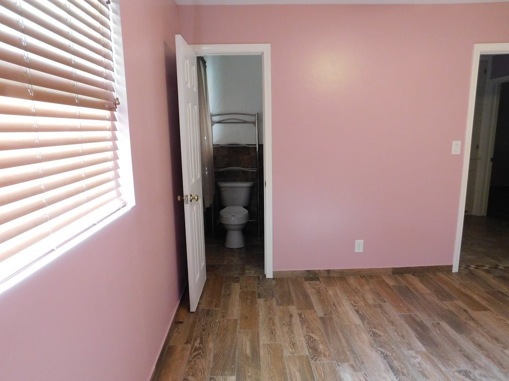#century21groupone #homesforsaleponcacity #poncacityrealestate | 1401 Holbrook  Ponca City, OK 74604 12