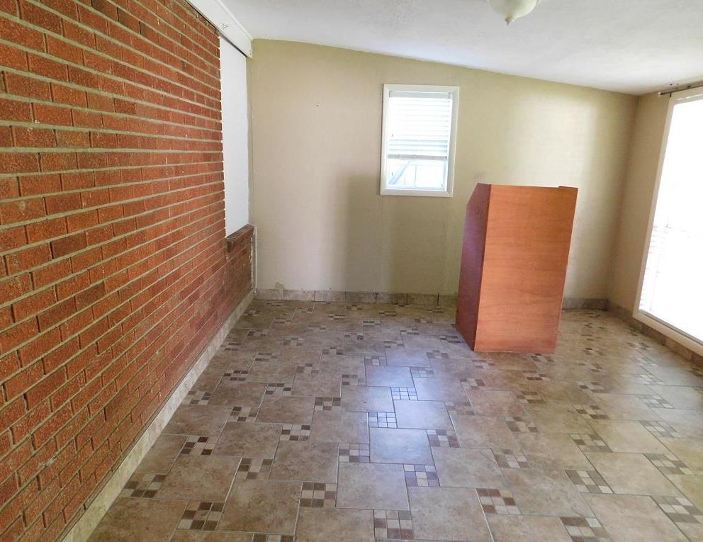 #century21groupone #homesforsaleponcacity #poncacityrealestate | 1401 Holbrook  Ponca City, OK 74604 26