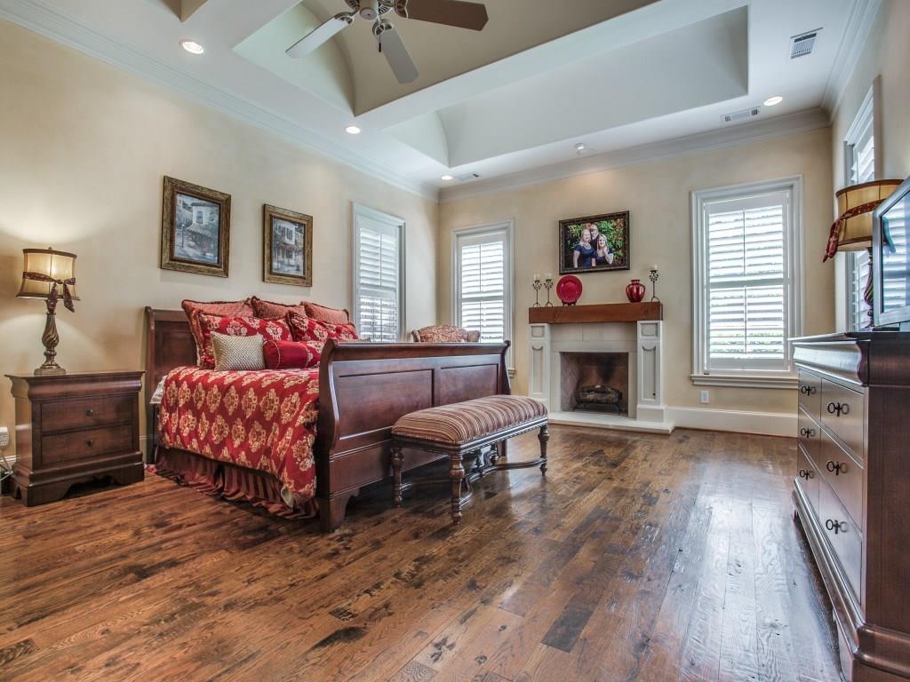 Sold Property | 6738 Stefani Drive Dallas, Texas 75225 20