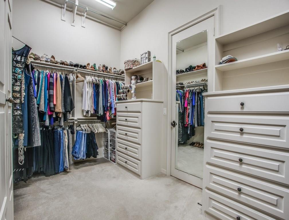Sold Property | 6738 Stefani Drive Dallas, Texas 75225 23