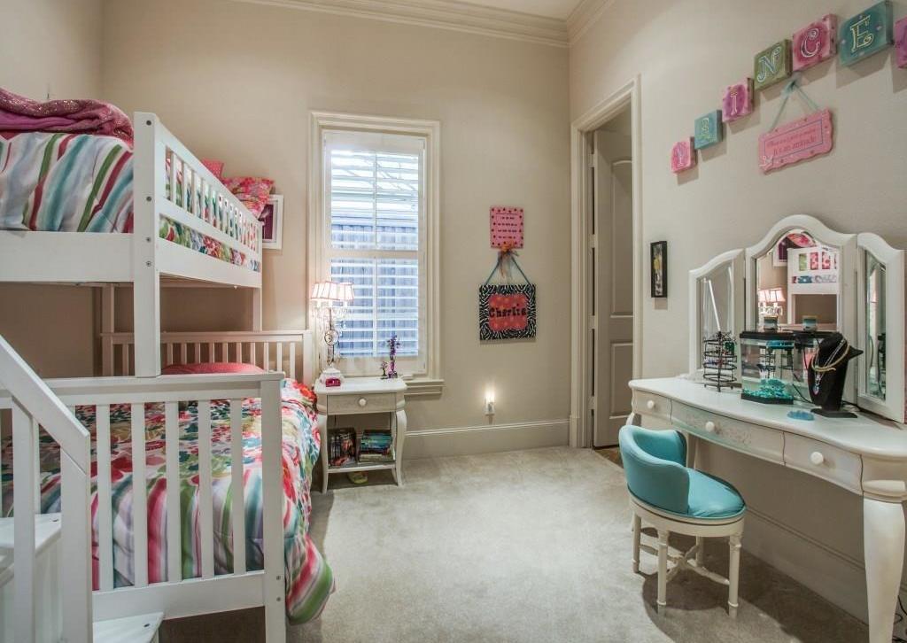 Sold Property | 6738 Stefani Drive Dallas, Texas 75225 24