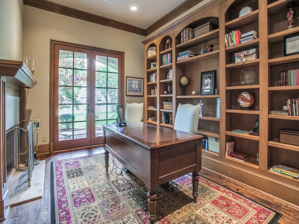 Sold Property | 6738 Stefani Drive Dallas, Texas 75225 7