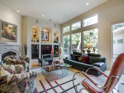 Sold Property | 7 Grantley Court Dallas, Texas 75230 10
