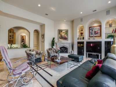 Sold Property | 7 Grantley Court Dallas, Texas 75230 11