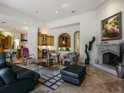Sold Property | 7 Grantley Court Dallas, Texas 75230 12