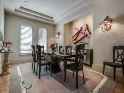 Sold Property | 7 Grantley Court Dallas, Texas 75230 13