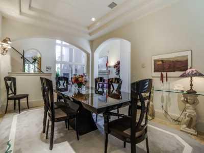 Sold Property | 7 Grantley Court Dallas, Texas 75230 14