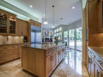 Sold Property | 7 Grantley Court Dallas, Texas 75230 15