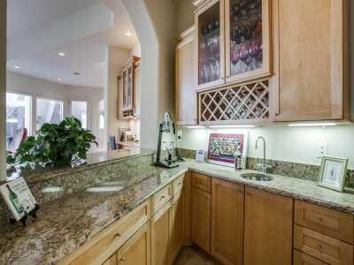 Sold Property | 7 Grantley Court Dallas, Texas 75230 16