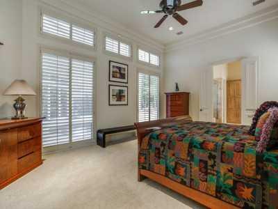 Sold Property | 7 Grantley Court Dallas, Texas 75230 17