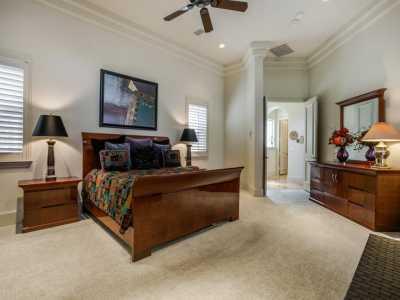 Sold Property | 7 Grantley Court Dallas, Texas 75230 18