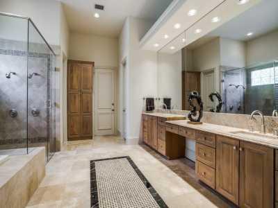 Sold Property | 7 Grantley Court Dallas, Texas 75230 19