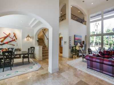 Sold Property | 7 Grantley Court Dallas, Texas 75230 2