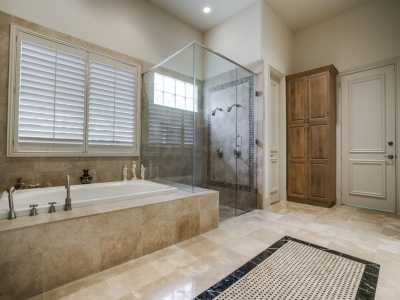 Sold Property | 7 Grantley Court Dallas, Texas 75230 20