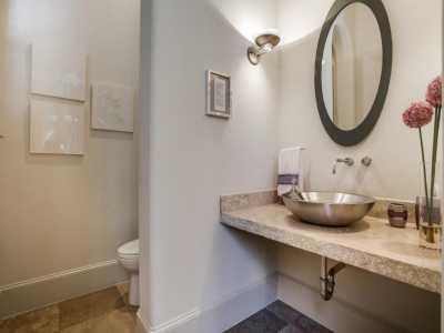 Sold Property | 7 Grantley Court Dallas, Texas 75230 21