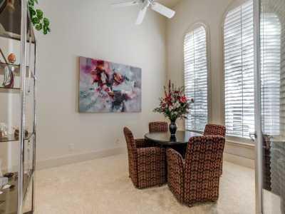 Sold Property | 7 Grantley Court Dallas, Texas 75230 22