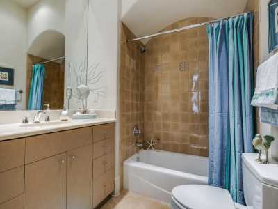 Sold Property | 7 Grantley Court Dallas, Texas 75230 23