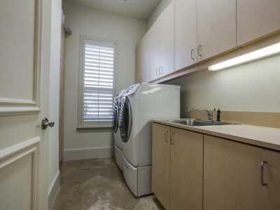 Sold Property | 7 Grantley Court Dallas, Texas 75230 24