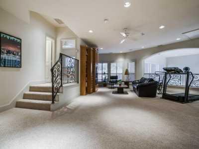 Sold Property | 7 Grantley Court Dallas, Texas 75230 25