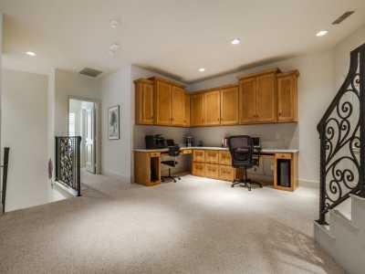 Sold Property | 7 Grantley Court Dallas, Texas 75230 26