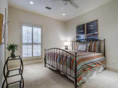 Sold Property | 7 Grantley Court Dallas, Texas 75230 27