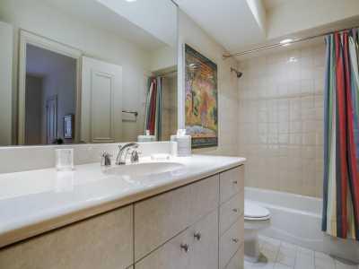 Sold Property | 7 Grantley Court Dallas, Texas 75230 28