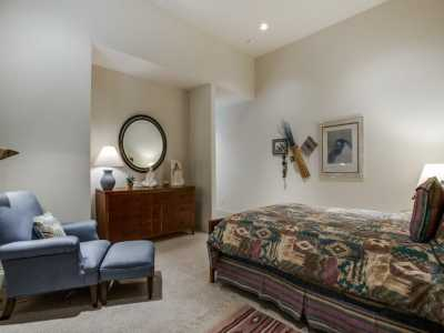 Sold Property | 7 Grantley Court Dallas, Texas 75230 29