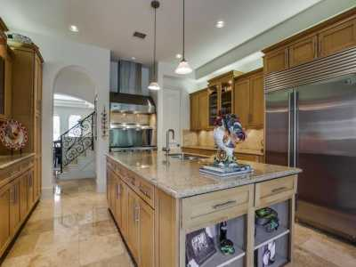 Sold Property | 7 Grantley Court Dallas, Texas 75230 3