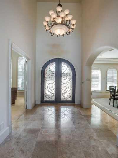 Sold Property | 7 Grantley Court Dallas, Texas 75230 33